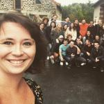 Manon - Consultante en RH / Chief Happiness Officer