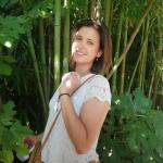 Manon - Chef de projet / productrice Print et signalétique