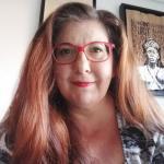 Karine - Concepteur-rédacteur et rédaction éditoriale