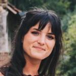 Manon - Chef de projet communication et événementiel