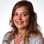 Héloïse - Consultante AMOA / Chef de Projet Applications