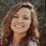 Joanna - Assistante administrative et développement vos projets.