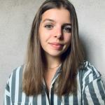 Manon - Décoratrice d'intérieur / Designer d'espace