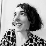 Manon - Graphiste, illustratrice et visuel merchandiser