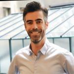 Maïkel - Content Manager SEO / Consultant éditorial