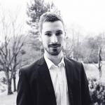 Alexandre - Designer Industriel Junior