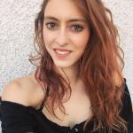 Talia - Consultant RH, assistante administrative, rédactrice