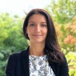 Fanny - Consultante Web Marketing et Community Manager