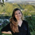 Karen - Consultant en innovation