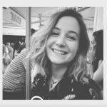 Claire - Architecte d'intérieur / Scénographe