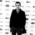 Chakib - Project Manager et planificateur de projet
