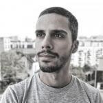 Luc - Directeur artistique / graphiste freelance