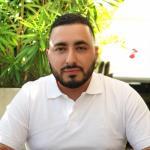Jiyan Kawa - Développeur Web & Web Mobile / Webmaster
