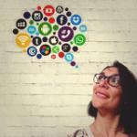 Isabelle - Rédacteur de contenu web et print - communication éditoriale