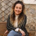 Léa - Recruteur indépendant / Recruteuse Freelance