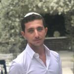 Jonathan - Free-lance FullStack Développeur