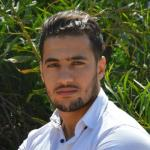 Hamoud - Devlopeur web / Datascience