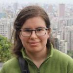 Claire - Traductrice freelance