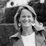Marie-Capucine - Consultante en organisation - management - projets