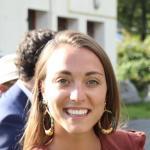 Andrea - Planneur stratégique Senior / Consultante / Rédactrice