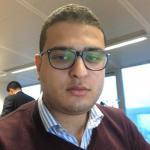 Anas - Consultant Stratégie / Finance
