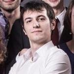 Nicolas - Développeur freelance full-stack