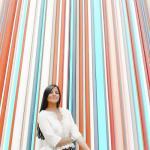 Sandra - Community Manager / Creatrice de contenu