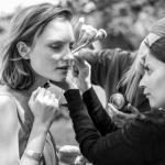 Laura - Styliste photo /consultante mode