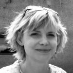 Agnès - Paysagiste conceptrice DPLG