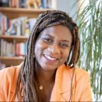 Jennifer - Consultant en stratégie de communication digitale