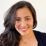 Sandra - Assistante de Direction / Office Manager