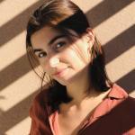 Lauriane - Monteur vidéo et Motion designer