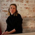 Eléonore - Webdesigner Wordpress | Marketing & Com digital