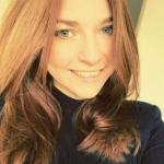 Samantha - Rédactrice Web