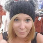Charlotte - Consultante en communication et marketing