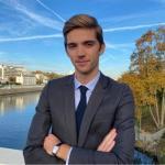 Matthieu - Consultant - Levée de fonds / Diagnostic financier