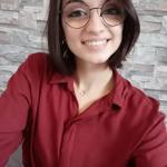 Pauline - Consultante en Marketing et Communication