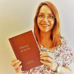 Ophelie - Biographe, écrivain public et privé, correctrice