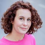 Marina - Consultante marketing digital