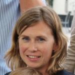 Amélie - Assistante administrative et rédactionnelle