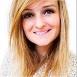 Anna - Directrice artistique / Webdesigner