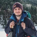 Timothée - Web designer et développeur