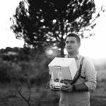 Bruley - Télé-pilote de drone professionnel / Filmmaker / Photographe