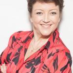 Céline - Formatrice - Consultante - Coach Certifiée