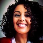 Nezha R. - Assistante Personnelle