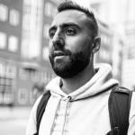 Bastien - Réalisateur - cadreur, monteur vidéo