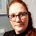 Sylvie - Gestionnaire paie et ADP