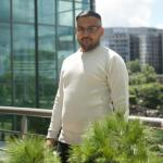 Hakim - Développer Web