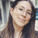Laurie - Spécialiste Image de marque & e-reputation / webmarketing