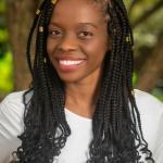 Laura - Consultante en gestion de projets et gestion administrative
